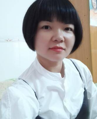 ABCMARYFENG