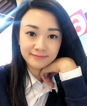 Marry Yuan