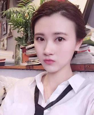 我是王小妮子