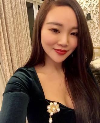 Erica zhou的照片