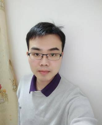 FengTsui的照片