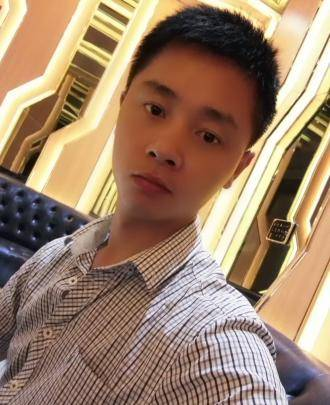 杨-杰的照片