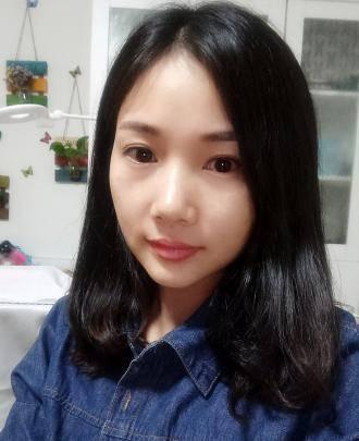 妍妍妍123