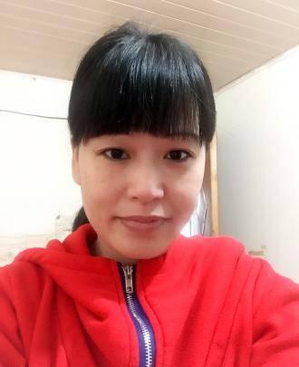 Xiaoxiaoniao
