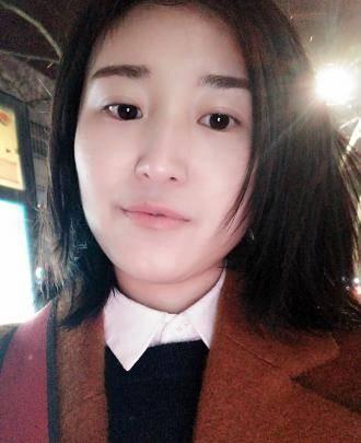 Renee Zhu