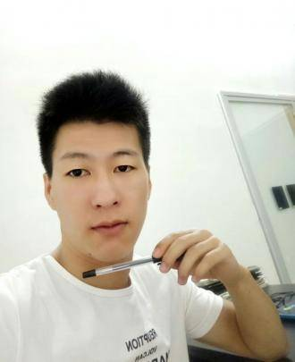 小林9280