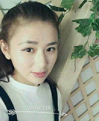 yiyue338