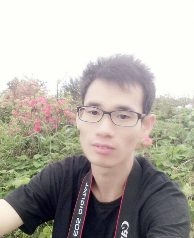 Seven_Chen