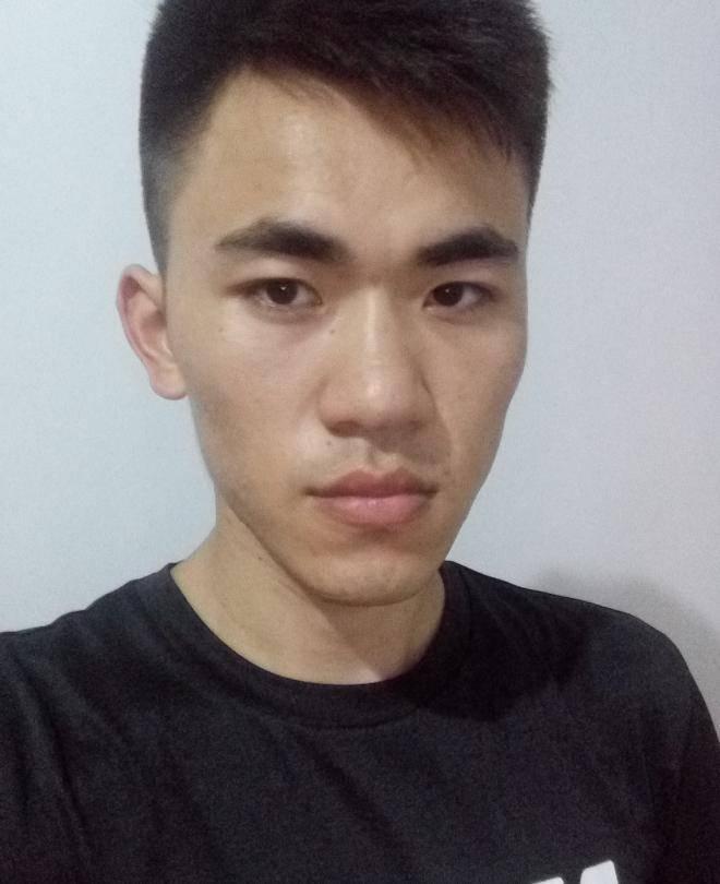 朱跃进-征婚本人电话