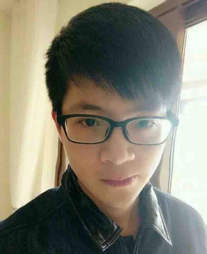 Y.Yang