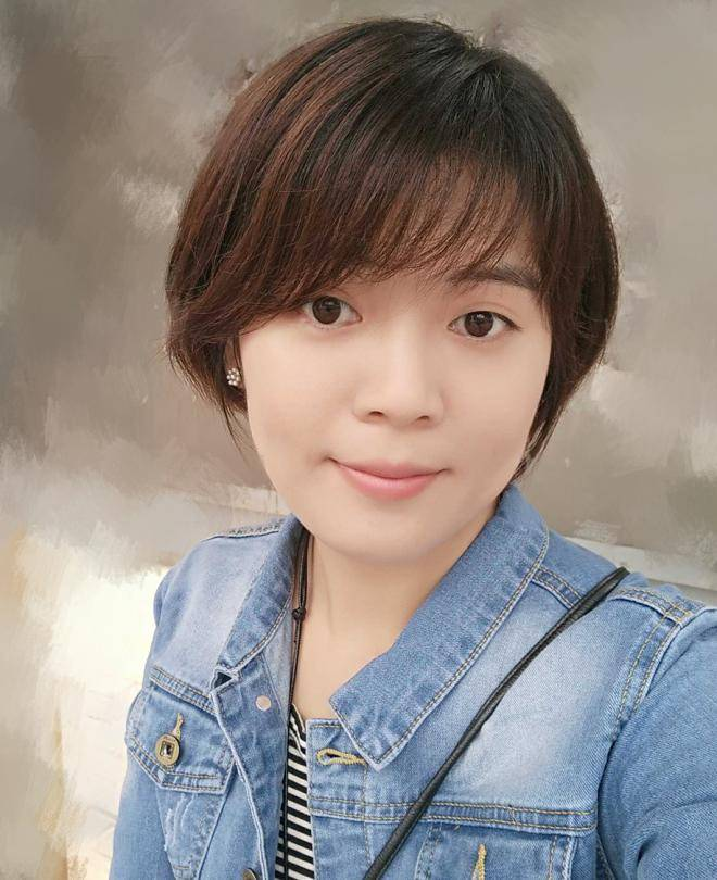cj_smile