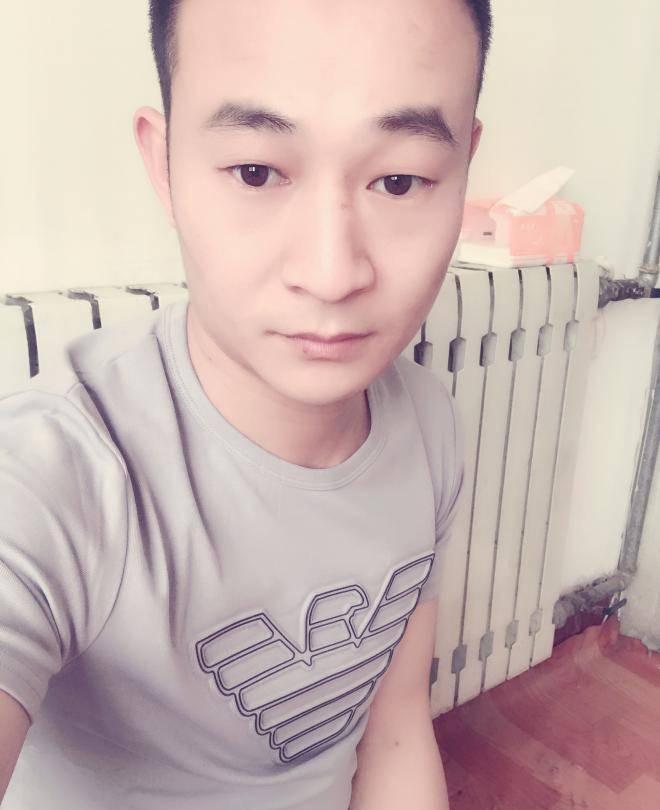 文艺范青岛