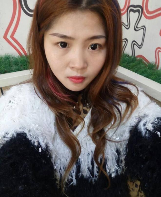 panweiwei