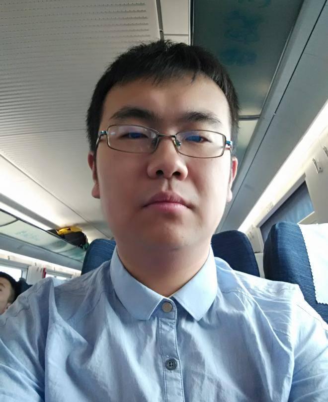 宇文yuwen