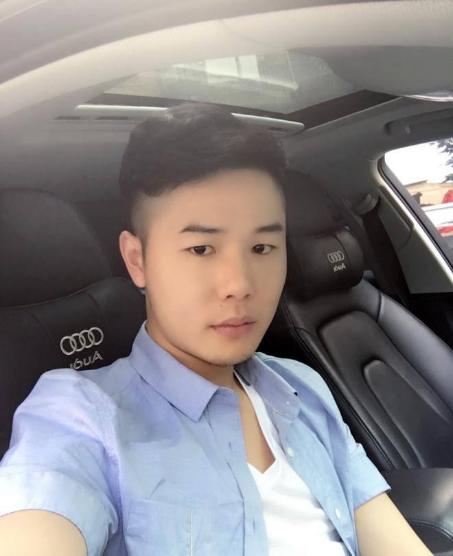 王先生不是黄先生