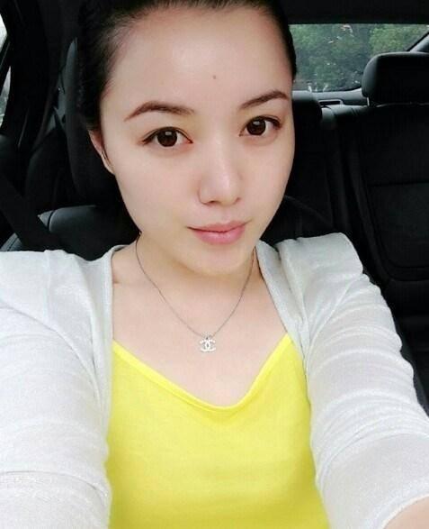 lijingzhu