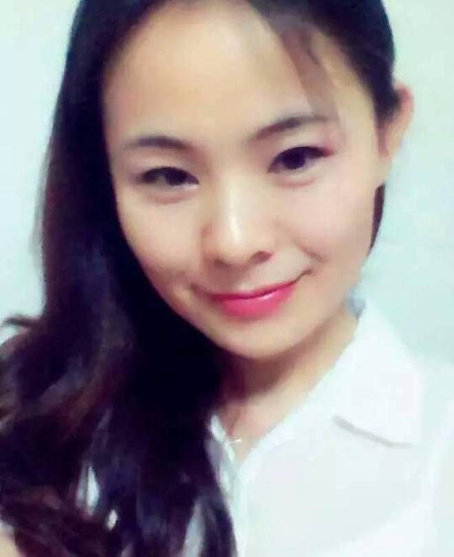 lanxin_1177