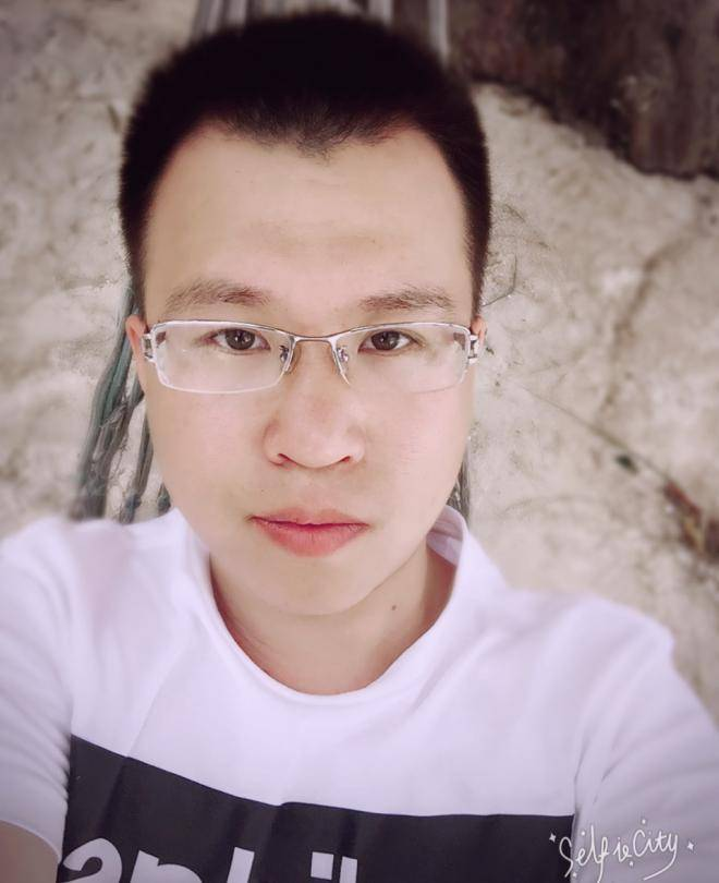 lizhangyong