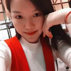 Miss.zhou