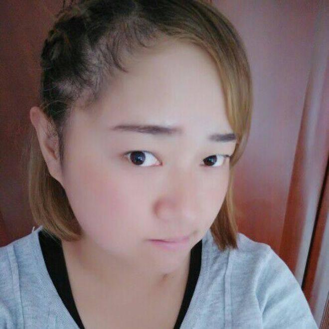 蕾★蕾的照片