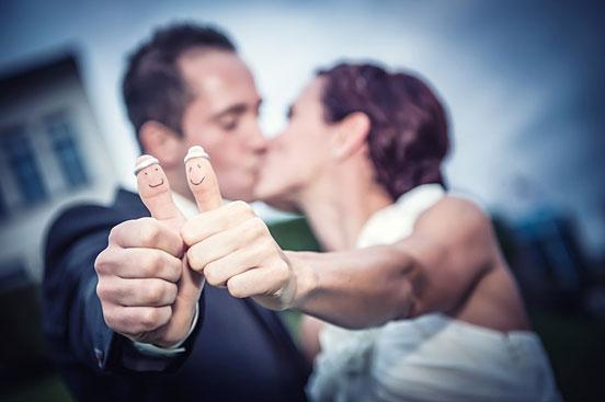 离异女征婚成功,网恋也许没有你想象得那么不靠谱