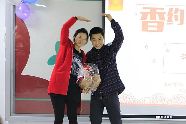 互动吧-杭州2.19|大龄单身自救攻略:再忙也要谈恋爱!