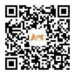 QQ图片20170515101635.jpg