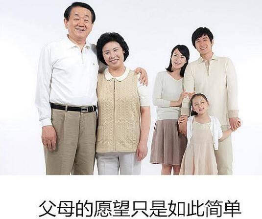 21498636831083_article2.jpg