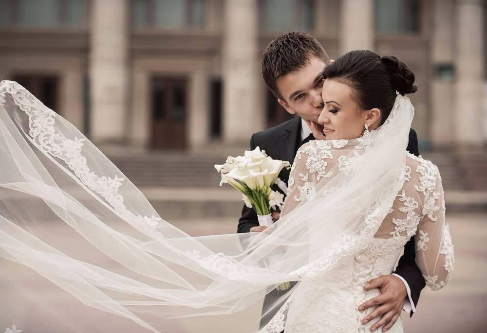 廣州婚介所,這些步入婚姻的注意點你得懂