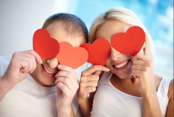 上离婚女人交友网找对象,给自己第二次幸福的机会