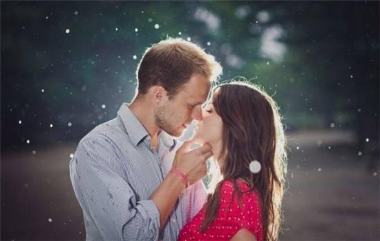 福州女人征婚,你该如何将优质男追到手?