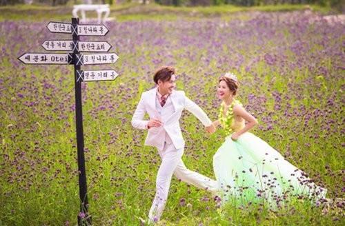 廣州離異征婚找對象前應該做好哪些準備