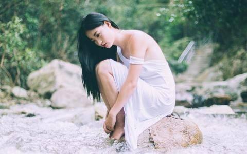 青岛单身女性想做个有价值的人,先了解自身价值
