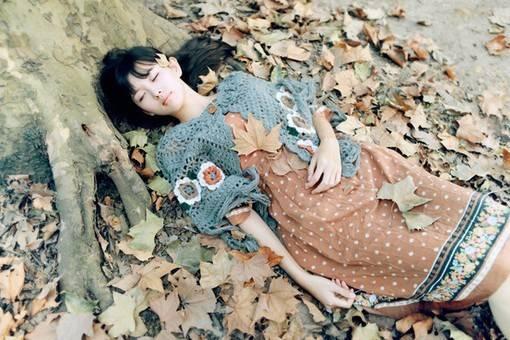 南京交友网站教你:如何度过婚姻的重重考验?