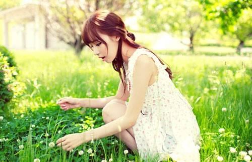 我在青岛我主良缘寻得真爱,他让我变得更加优秀
