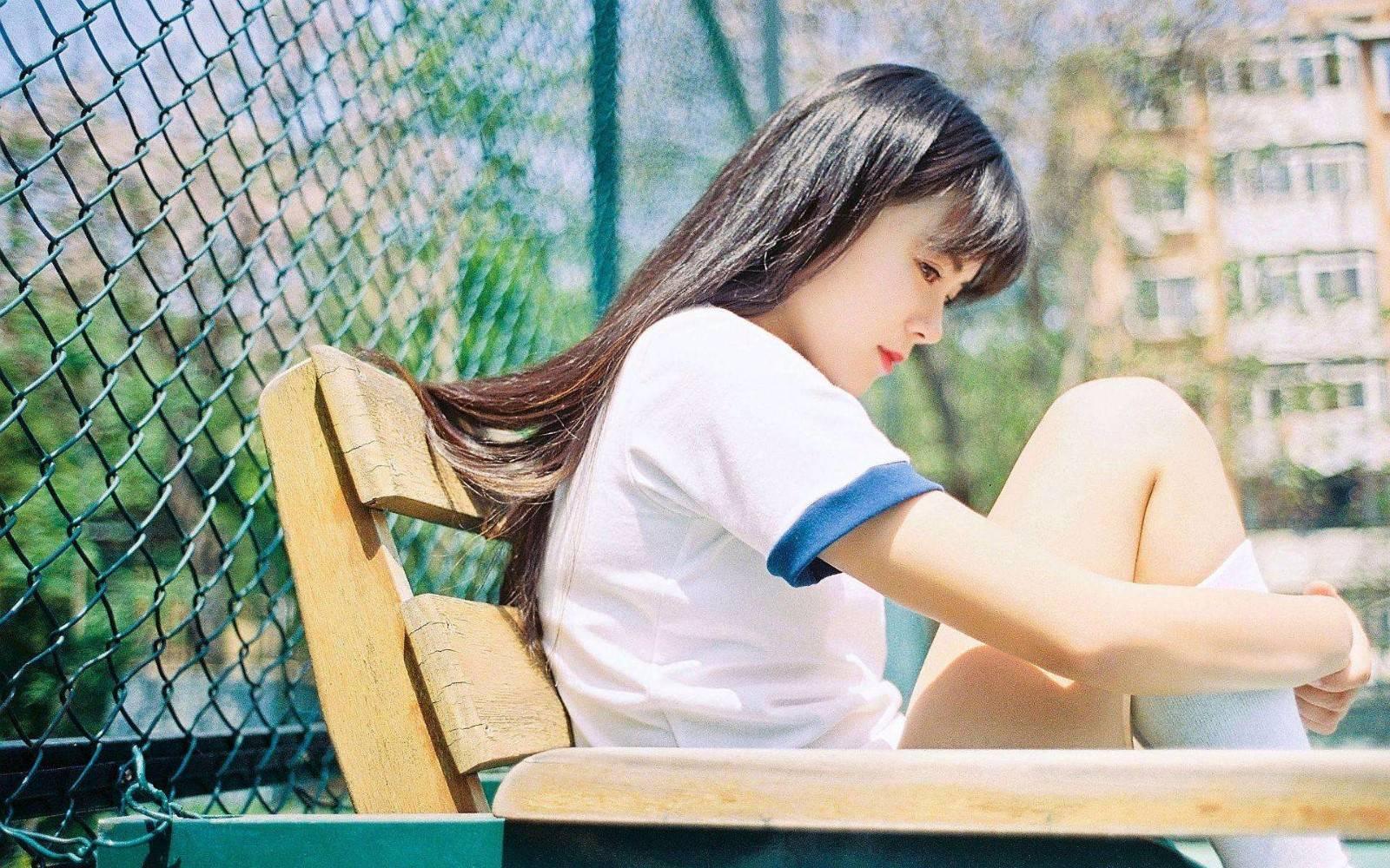 在深圳征婚成功,男人却不接你电话的4个借口