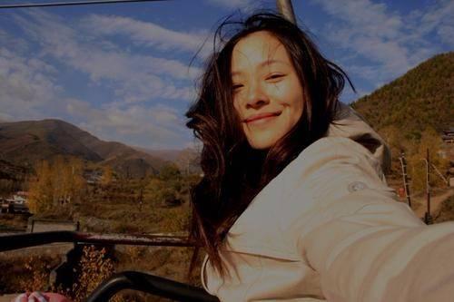 单身在杭州征婚的时候,该如何求爱才能成功?