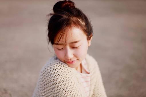 """""""大龄母胎单身""""脱单记:在杭州我主良缘遇见爱"""