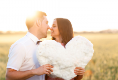 个人征婚启事怎么写?剩男剩女必看
