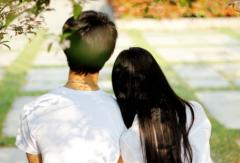婚姻介绍网教你怎么和男人约会