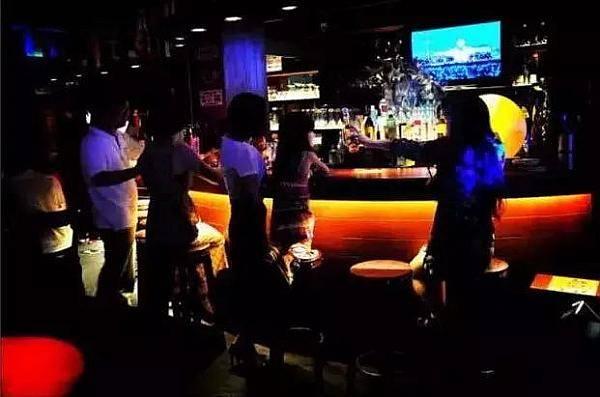 互动吧-【杭州&9.25】G20同款美景的相亲会,你会邂逅哪款浪漫的爱情?