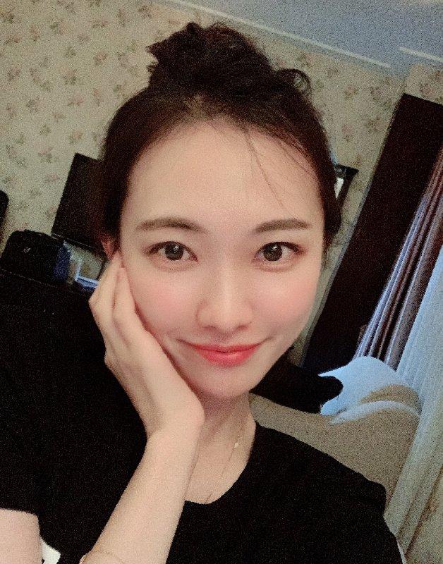 萱妍梨四喜丸子的照片