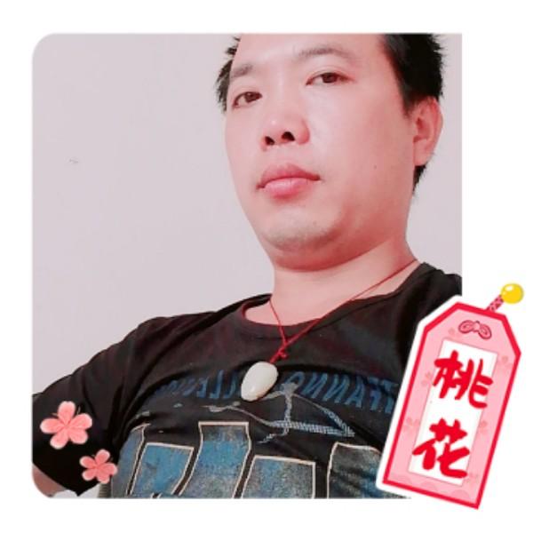 拼命十郎楊秀的照片