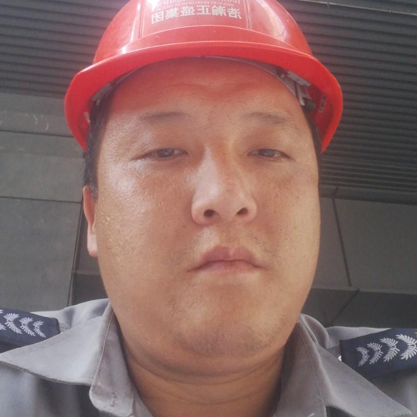 南昌寂寞少男的照片
