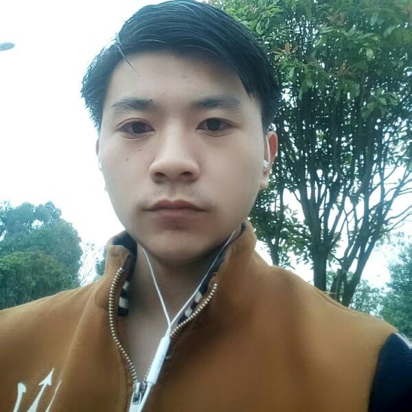 李鑫麒的照片