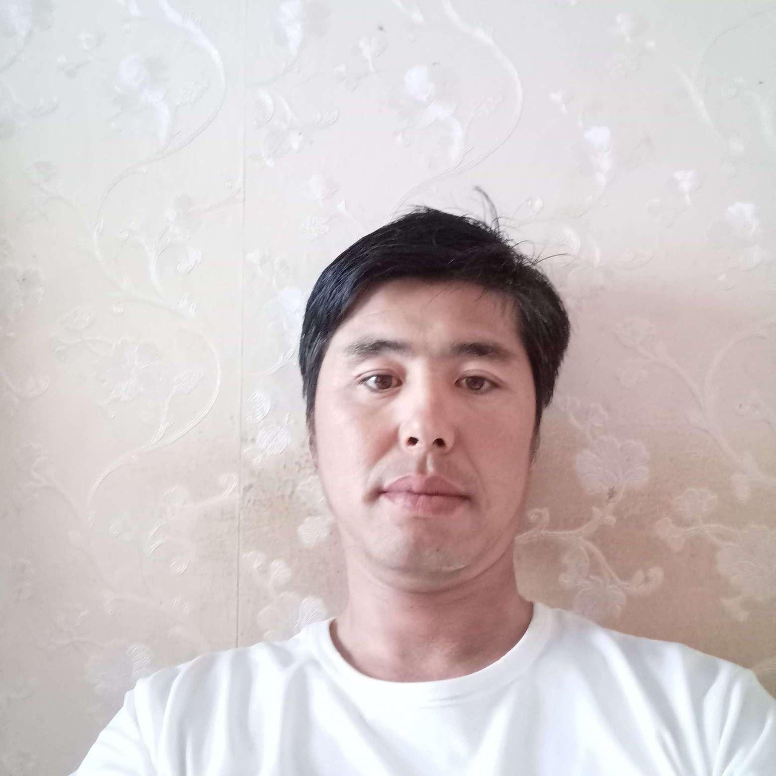 吴晓祥的照片