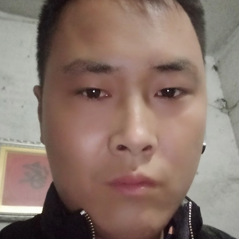 刘嘉文的照片