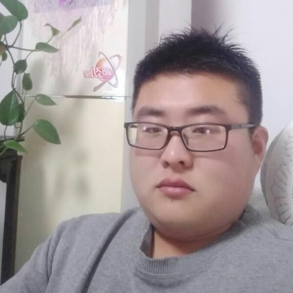 &杨的照片