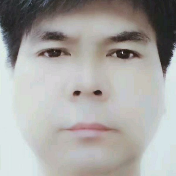 尖米的照片