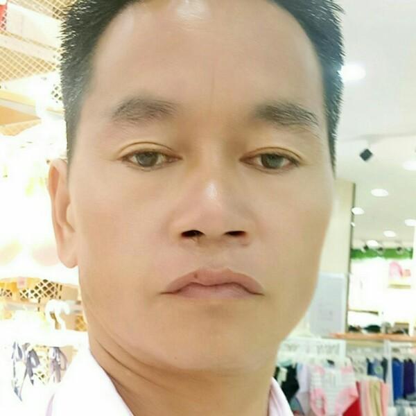 王安利的照片